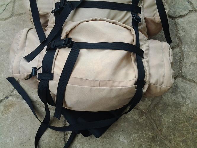backpack%20bottom%20pocket