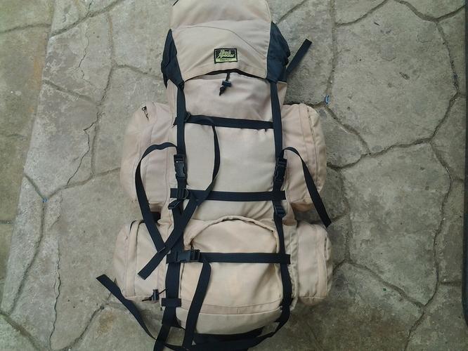 backpack%20backside