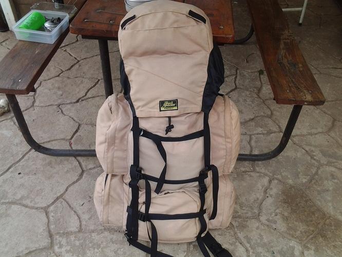 backpack%20huge
