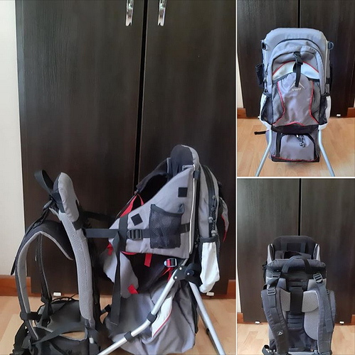 KWay_baby_carrier