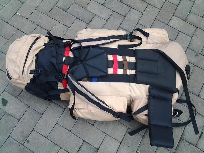 backpack%20front%20side