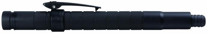 ASP AIC Steel Baton 50cm_01
