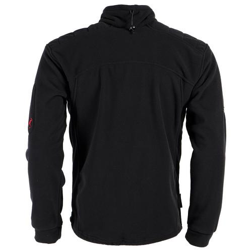 FA Ice Serac Fleece Jacket 01