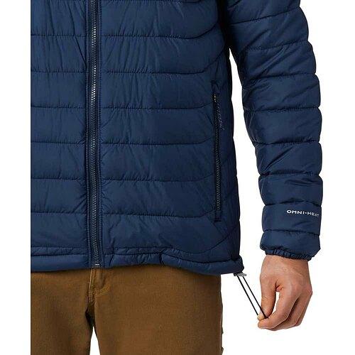 Columbia-powder-lite-jacket04