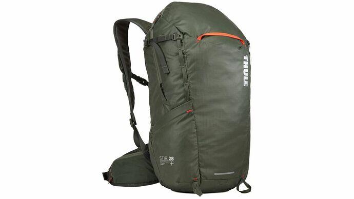 Thule-stir-28l-mens-hiking-pack-dark-forest-00