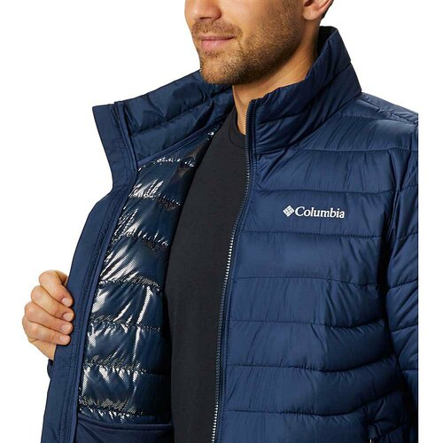 Columbia-powder-lite-jacket03