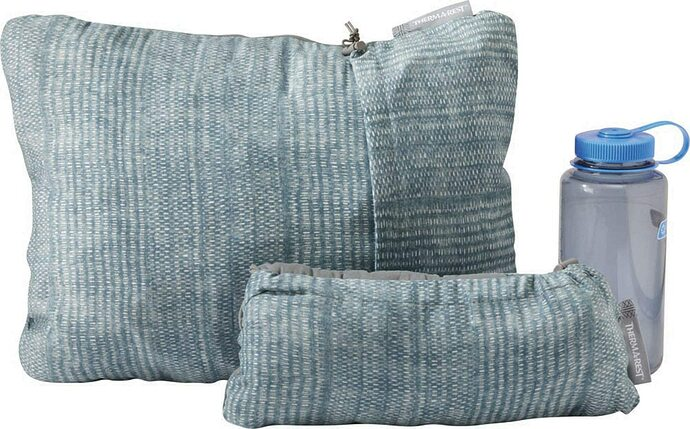 Therm-a-rest-Compressible-Pillow-04