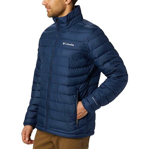 Columbia-powder-lite-jacket02