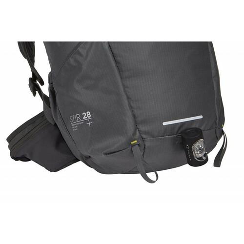Thule-stir-28l-mens-hiking-pack-dark-forest-02