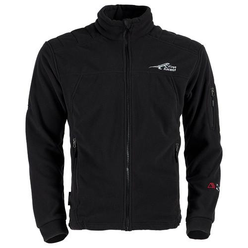 FA Ice Serac Fleece Jacket 00