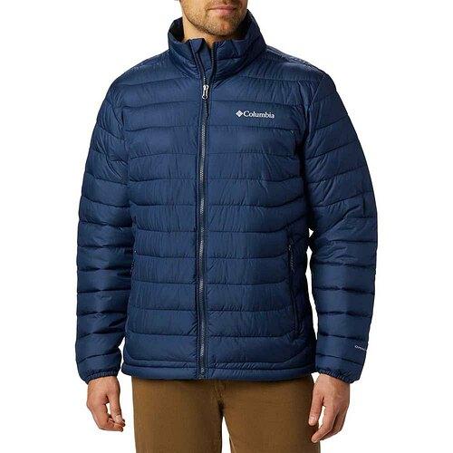 Columbia-powder-lite-jacket00