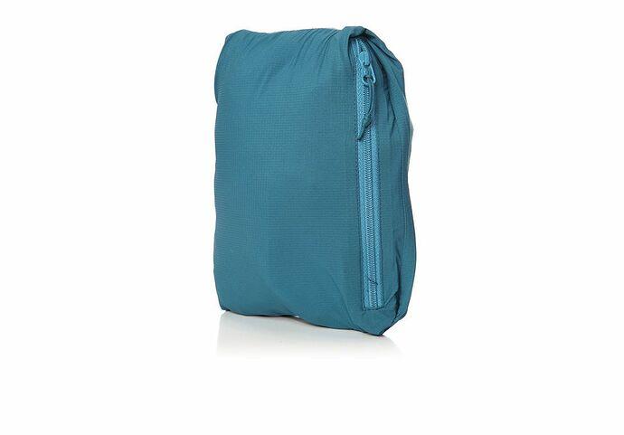 Stormshell-FZ-M-Blue-Pack02