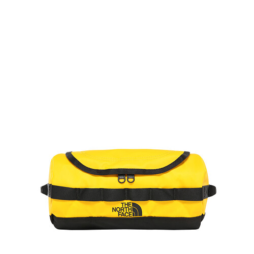 the-north-face-base-camp-travel-canister-large-SG-TNFB01