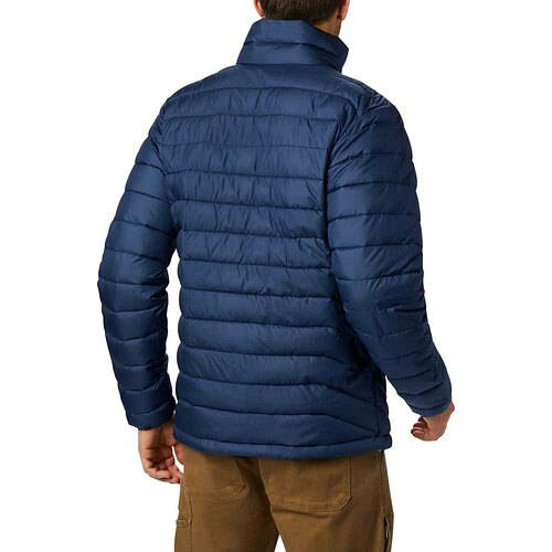 Columbia-powder-lite-jacket01
