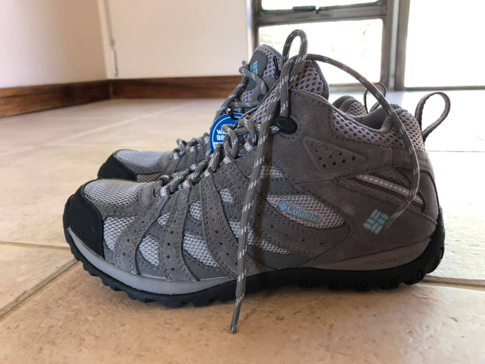 Columbia%20hiking%20boots%202