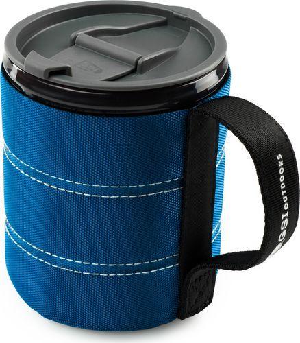 GSI Infinity Backpacket Mug01