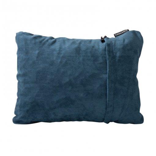 Therm-a-rest-Compressible-Pillow-Denim